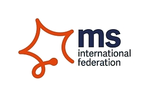 MSIF LOGO Cobranding COLOUR